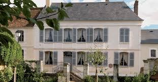 La Maison de Colette