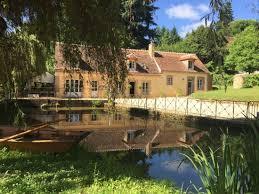 Le Moulin de Corneil